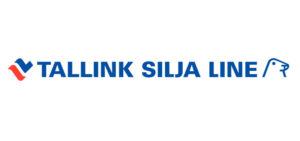 tallink-silja-logo