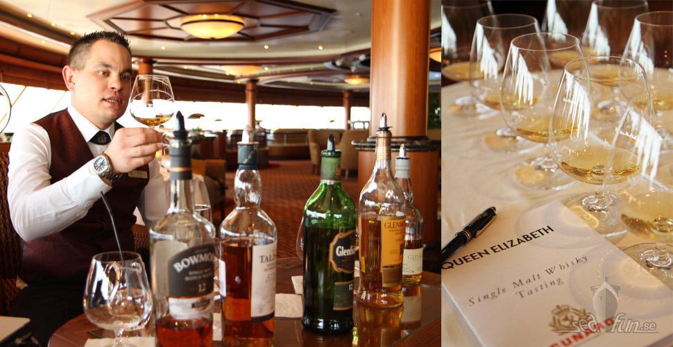 cunard-qe-whisky