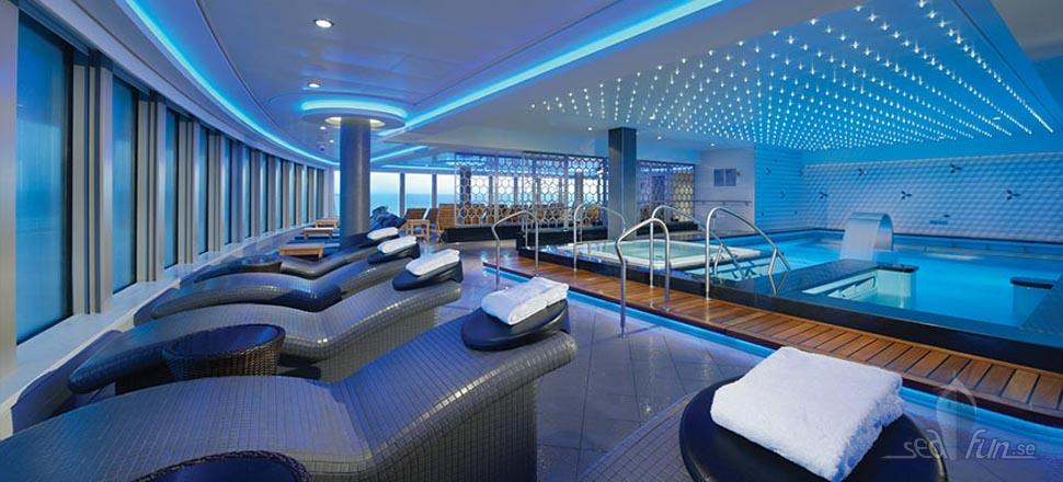 MI-BWY-Experience-Spa-Thermal-Suite