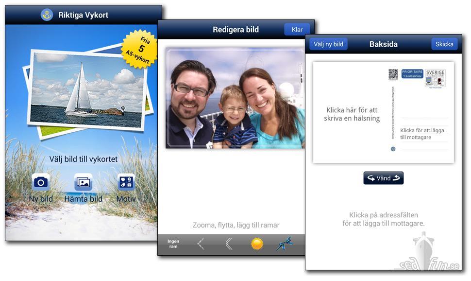 app-riktiga-vykort