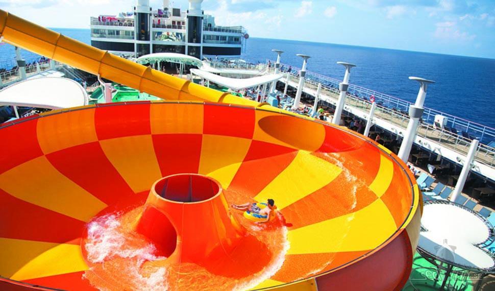 03_Epic_AquaPark_Epic_Slide_hi