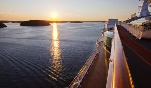 Birka Cruises