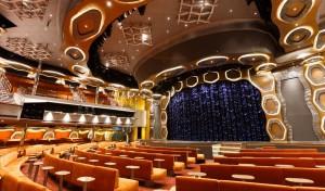 Costa Diadema Teatro Emerald 2_low