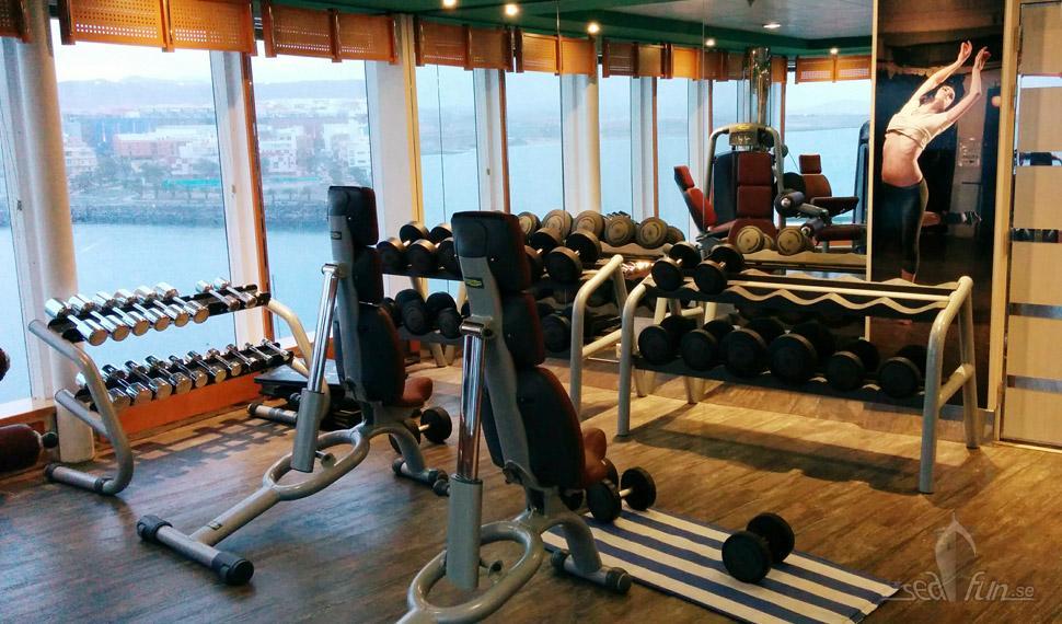 msc-armonia-gym