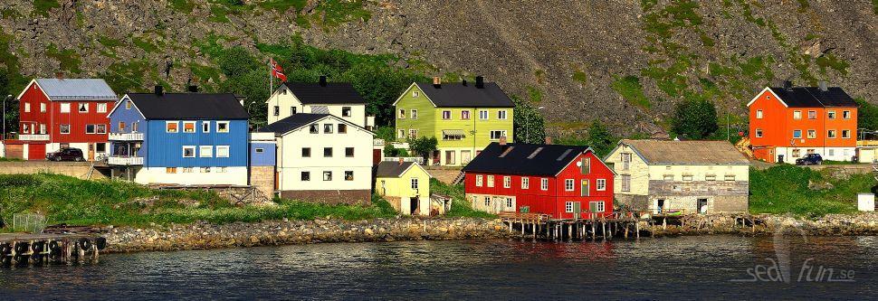 Kjollefjord Pano (1)