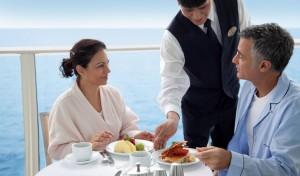 RCI_Balcony Breakfast_latin_cpl_430