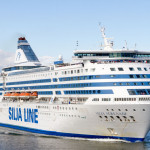 Silja Serenade and Silja Symphony are taken out of traffic