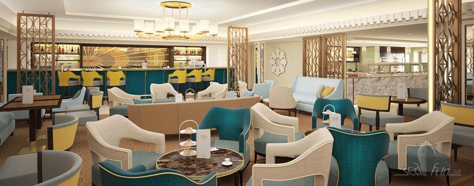 cunard-line-queen-mary-2-remastered-carinthia-lounge
