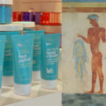 Oceans Spa, TUI Discovery