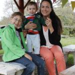 Åland grönskar – ett vårevenemang