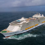 Symphony of the Seas – here I come!