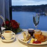 Lyxig dagskryssning till Mariehamn