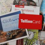5 tips för en smidigare och billigare Tallinn-resa