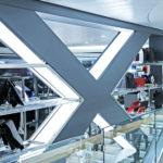 Tallink Grupp stärker sin roll inom detaljhandeln