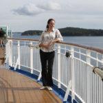 Ta en havspaus – på Östersjön eller på land