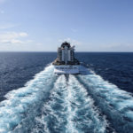 MSC Cruises träder in i ultralyx-segmentet