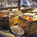 Birka skjuter ingen julhare – Vintersmaker 2018