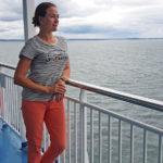 3 x Gotland: en riktig ö-sommar!