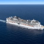 First cruise line with carbon neutral cruise operations