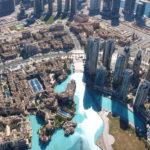 Dubai nästa – Seafun på ny kryssning i Mellanöstern