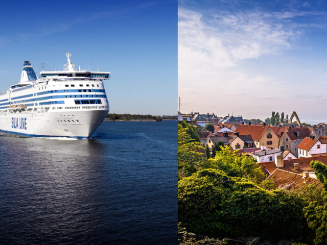Tallink Silja releases more cruises in great demand
