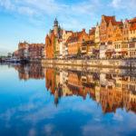 Allt om Viking Lines nya destinationsutbud sommaren 2021